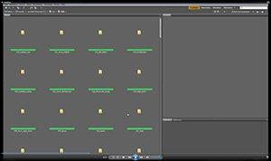 01 Workflow - So setzt du Photoshop für Landschaft ein