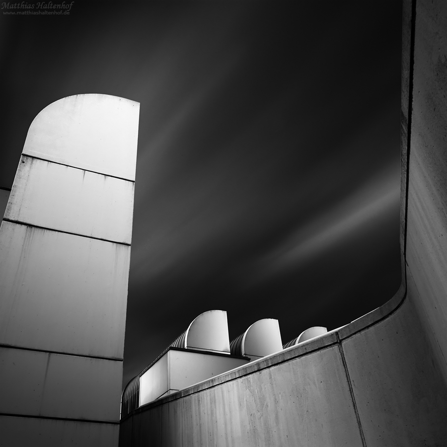 Bauhaus_Museum2