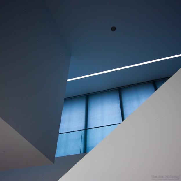 art_museum_lsa_2
