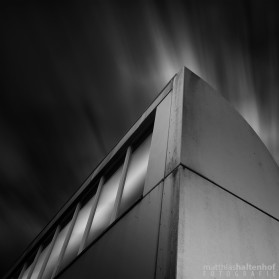 Bauhaus Museum 1
