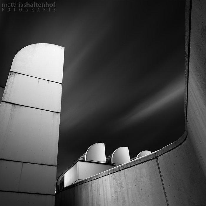 Bauhaus Museum 2