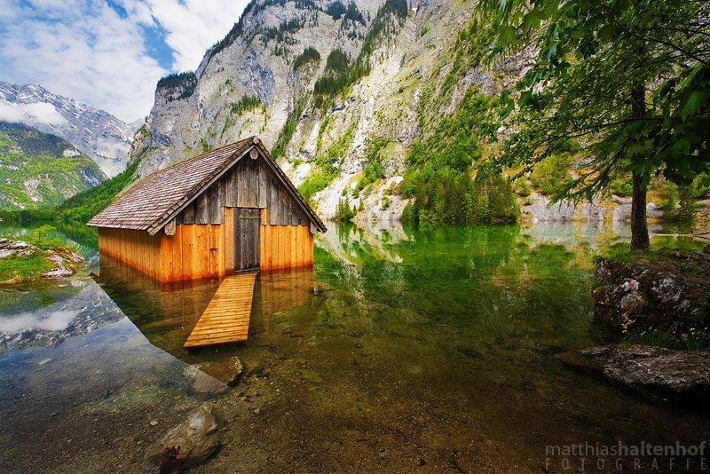 Berchtesgaden 07
