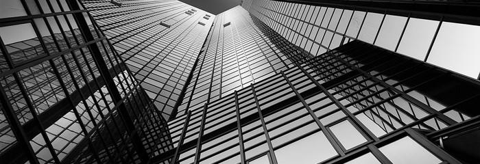 Deutsche Bank Frankfurt 1
