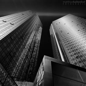 Deutsche Bank Frankfurt 2