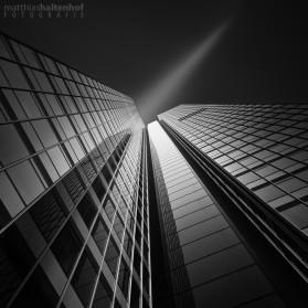 Volksbank Frankfurt