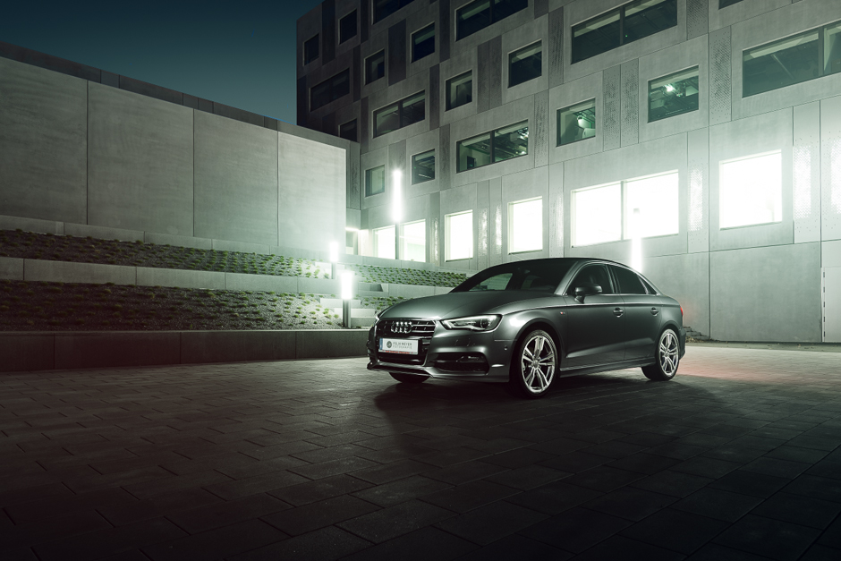 Audi-A3-Limousine-1