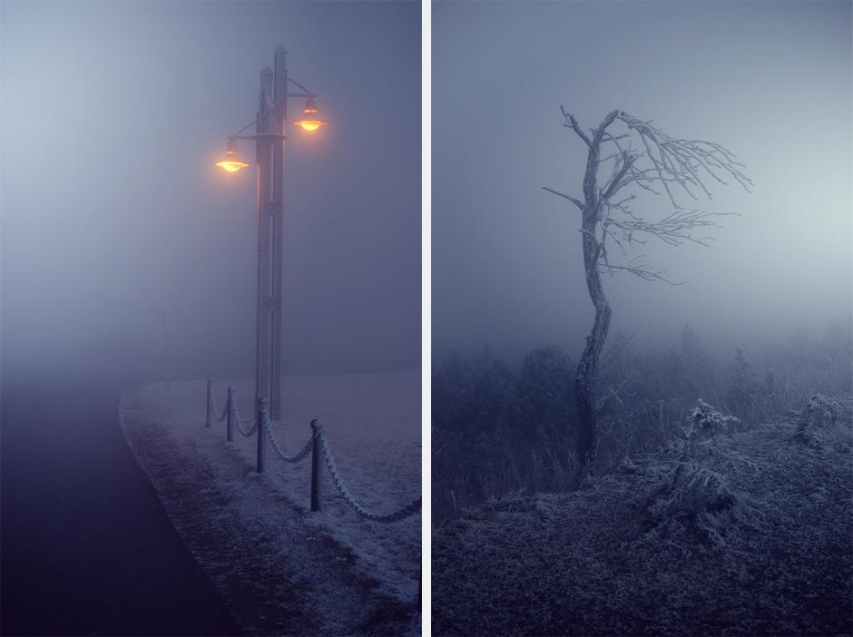 frosty-fog-7-2