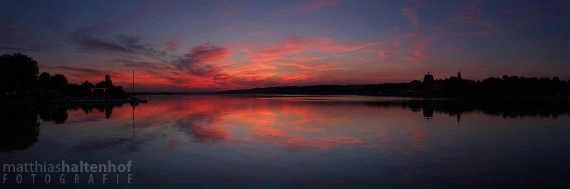 Süßer See