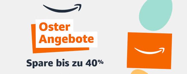 Amazon-Oster-Angebote-Woche: Fotografie Deals