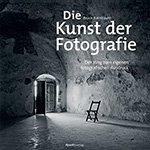 Bruce Barnbaum - Die Kunst der Fotografie - Cover 150px