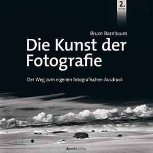 Bruce Barnbaum - Die Kunst der Fotografie