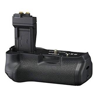 Canon BG-E8 Batteriegriff