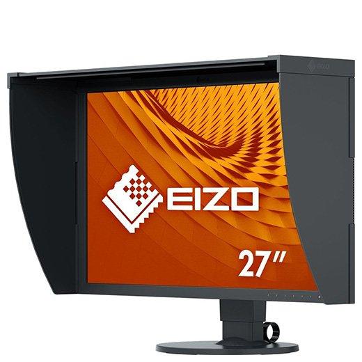 Eizo CG2730