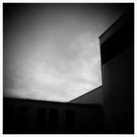 Fotos im Krankenhaus 3