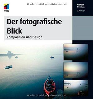 Michael Freeman - der fotografische Blick