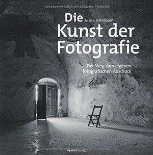 Geschenke für Fotografen - Die Kunst der Fotografie