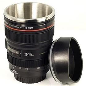 Geschenke für Fotografen - Kaffeebecher