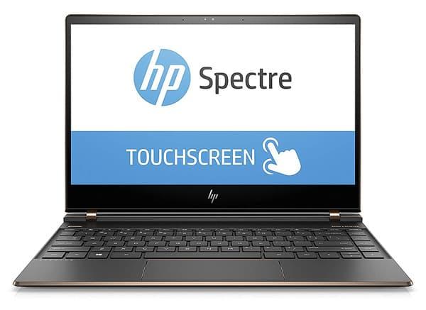 HP Spectre 13-af003ng