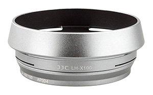 JJC LH-X100 Streulichtblende
