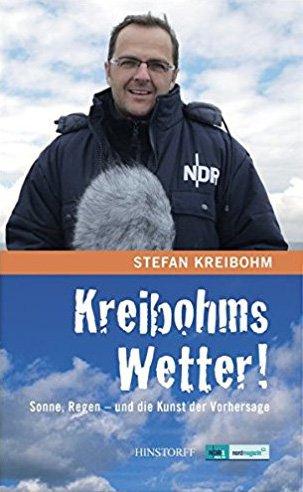 Kreibohms Wetter