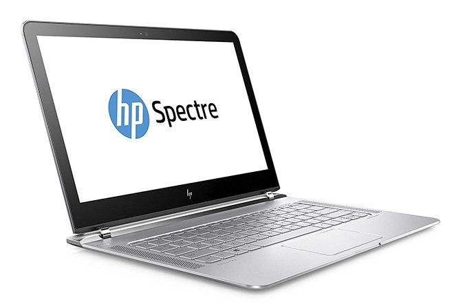 HP Spectre 13-v106ng