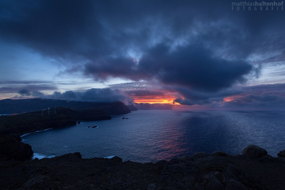 Madeira 11