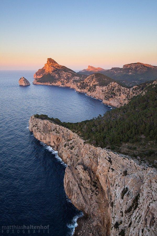 Mallorca 40