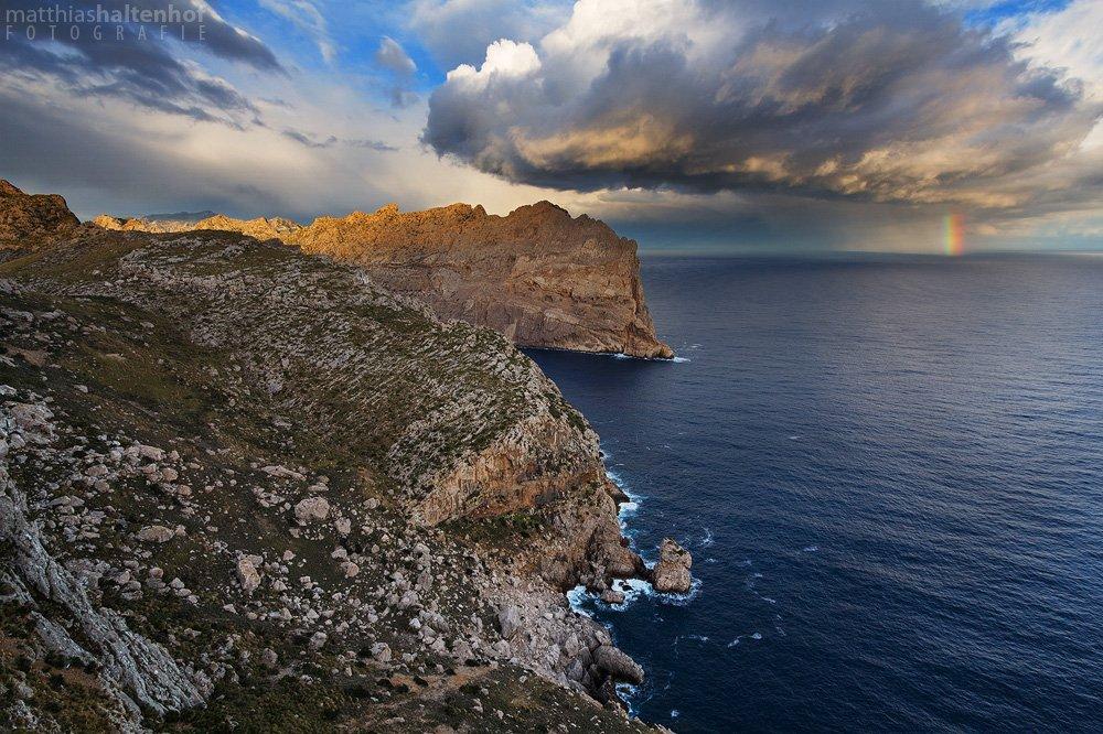 Landschaftsfotografie: Mallorca 44