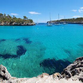 Mallorca Pano 6 - Mondrago