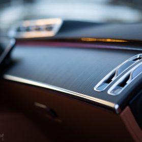 Mercedes S-Klasse (223) 02