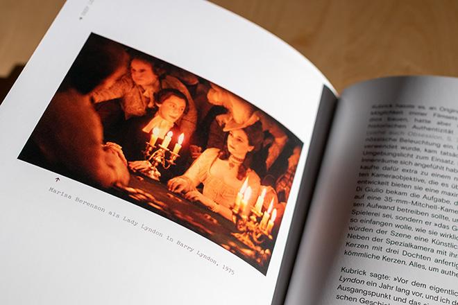Michael Freeman: Einzigartige Fotos - Buchrezension 5