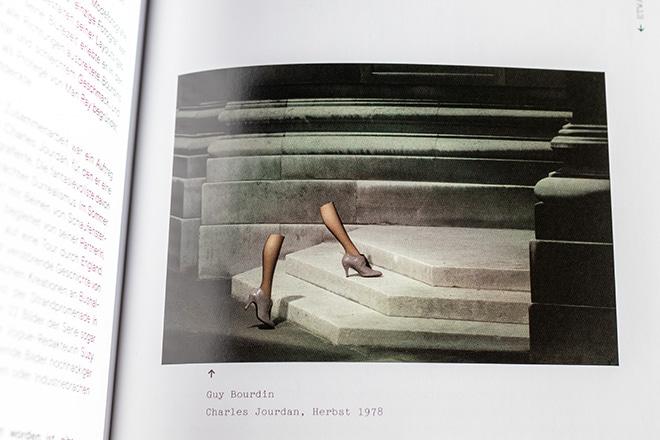 Michael Freeman: Einzigartige Fotos - Buchrezension 6