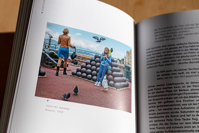 Michael Freeman: Einzigartige Fotos - Buchrezension 7