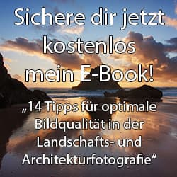 Newsletter Aufmacher 1 - E-Book
