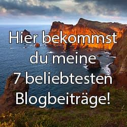 Newsletter Aufmacher 2 - Beliebte Beiträge