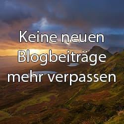 Newsletter Aufmacher 3 - Neue Beiträge