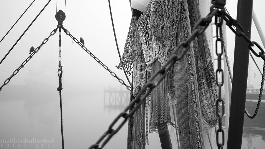 Seile und Stahl 7