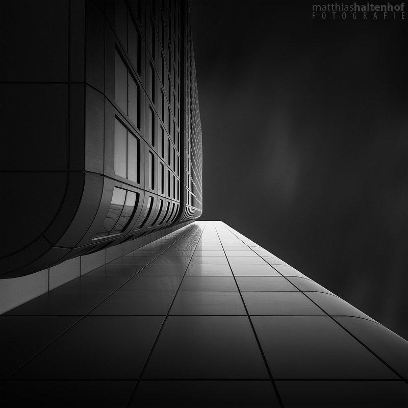 Silberturm 2