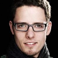 Stefan Hefele