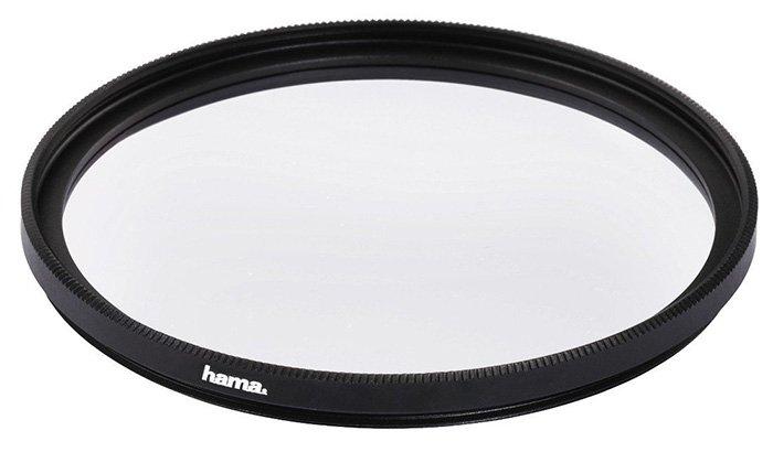UV Filter von Hama