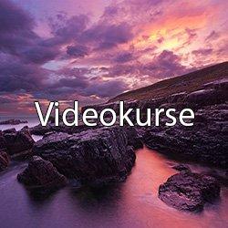 Videokurse Button