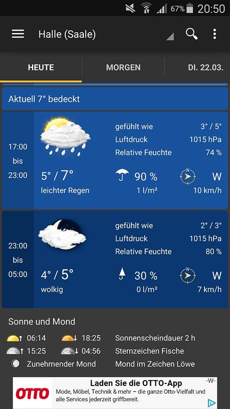 Wetter Com Lehrte